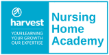 Nursing Home Management Training